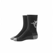 Classic Griffin Socks