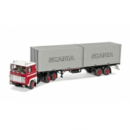 Scania LBS 140
