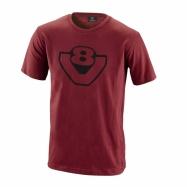 Basic T-Shirt V8