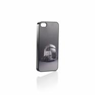 iPhone case _1