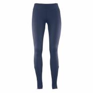 Women's training tights