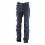 RLX jeans blue