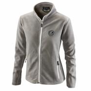 W Pile jacket