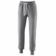 W Sweat pants
