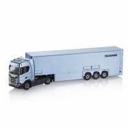 Scania S 410 1:50
