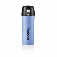 Thermo Mug Blue
