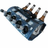Kühltasche V8