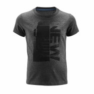 Kids T-Shirt grey