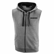 Frans hoodie
