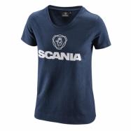 Scania logotype t-shirt