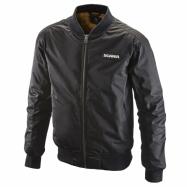 Cooler jacket