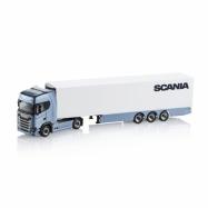 Scania S 450
