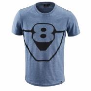 BIG V8 T-Shirt