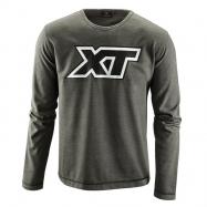 Langarmshirt XT