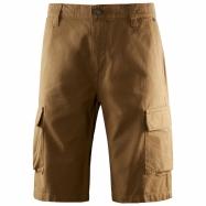 Cargo Shorts (sand)