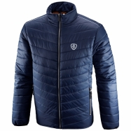Classic Insulation Jacket (dark blue)