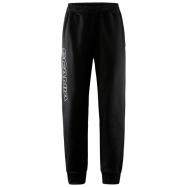 Scania Sweat Pants (black)