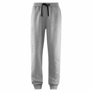 Scania Sweat Pants (grau)