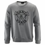 Classic Vabis Sweatshirt