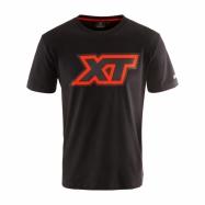 Regular XT T-shirt