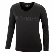 Classic Long-sleeve T-shirt