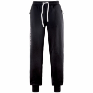 Scania Sweaat Pants