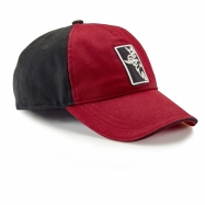 Kids Griffin 3D Sports Cap