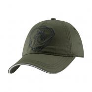 Sport Griffin Cap (green)