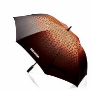 XT Umbrella