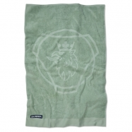 Beach Towel (green)