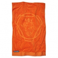 Beach Towel (orange)