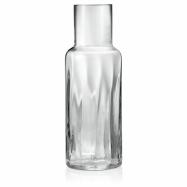 GLASS CANTEEN