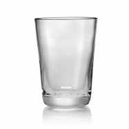 DRINKING GLASS 2-PACK