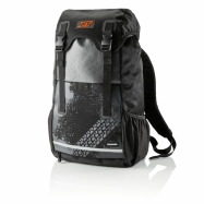 BACKPACK XT