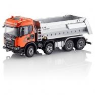 SCANIA G 450 MODELL LKW