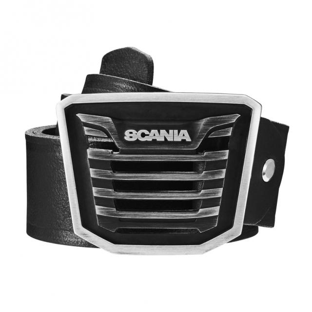 truck belt sonstiges accessoires scania schweiz ag. Black Bedroom Furniture Sets. Home Design Ideas