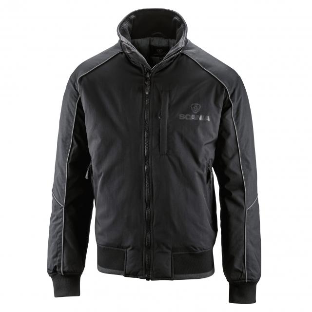 griffin jacket jacken scania schweiz ag. Black Bedroom Furniture Sets. Home Design Ideas
