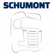 Schumont AG Eco Drive/Defensiv Fahren