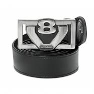 V8 Belt Special