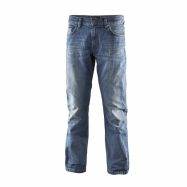 Drivers jeans