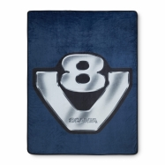 Blanket V8