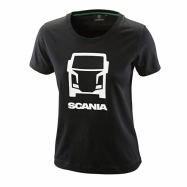 WOMEN REGULAR T-SHIRT