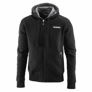 GRIFFIN HOODIE
