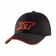 Sport XT Cap