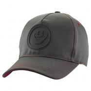 HIGH TECH V8 CAP