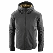 MEN´S GRIFFIN TECH JACKET